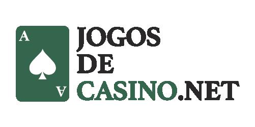 jogos de casinos