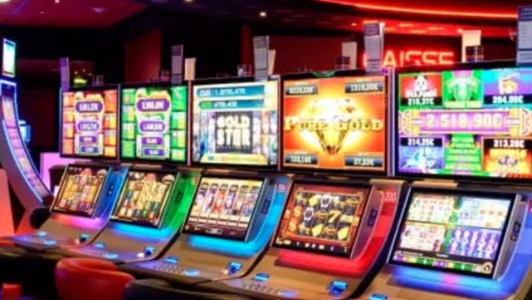 avaliações de casinos online